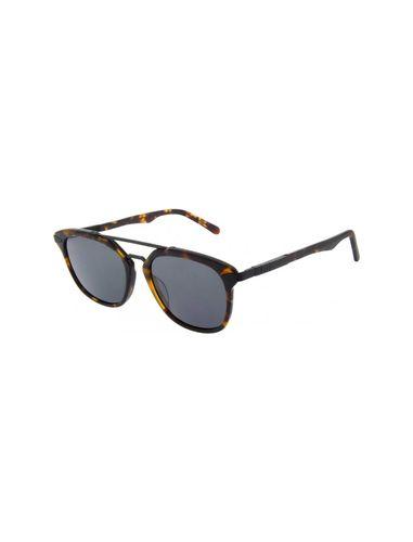 عینک آفتابی پنتوس مردانه - اسپاین