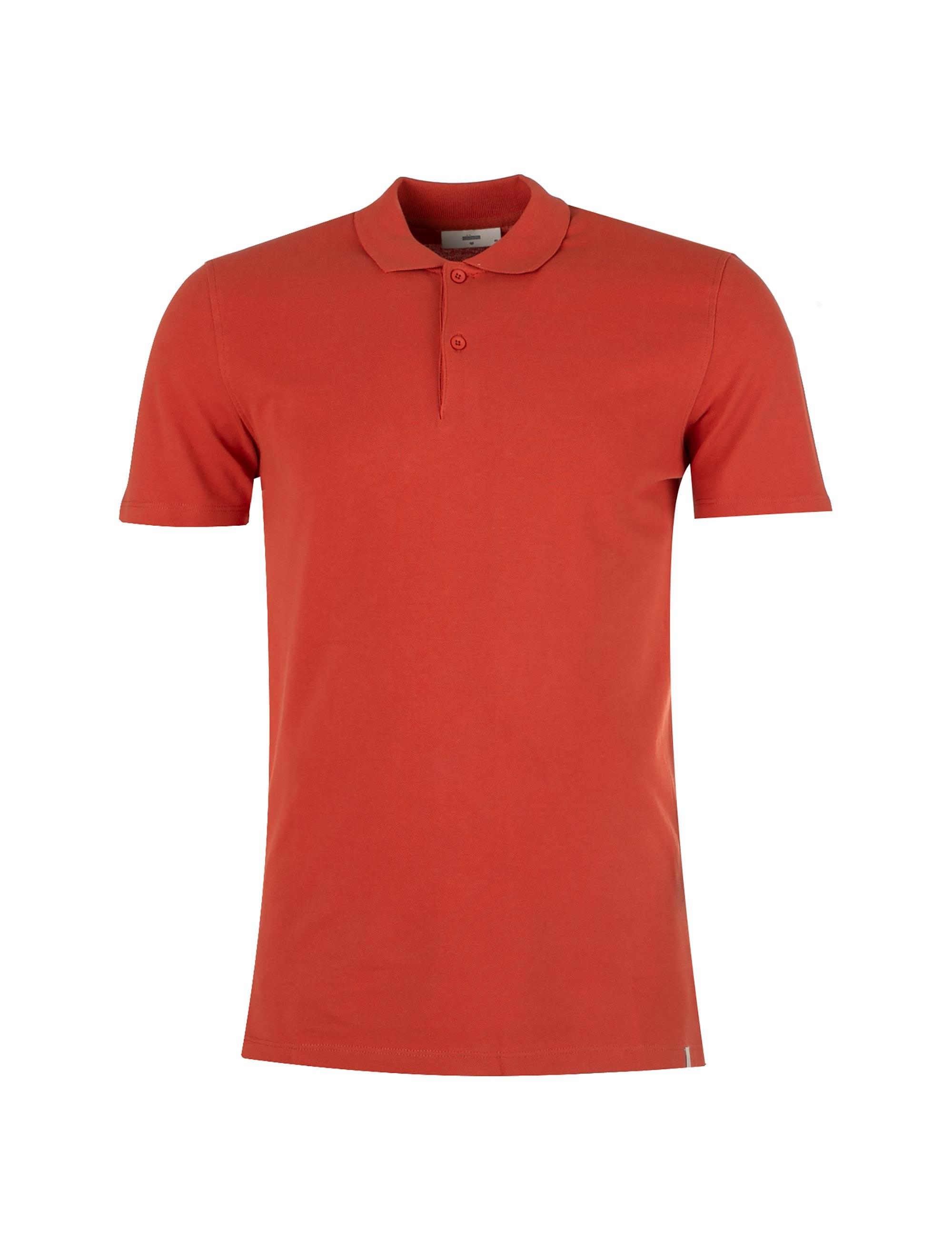 تی شرت نخی مردانه Tarik - مینیموم