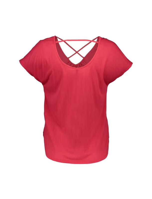تی شرت یقه هفت زنانه - اونلی