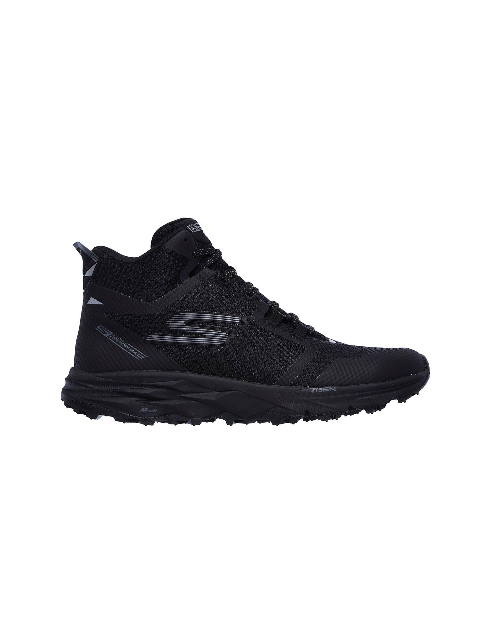 قیمت کفش دویدن بندی مردانه Gotrail 2 - اسکچرز