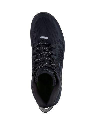 کفش دویدن بندی مردانه Gotrail 2