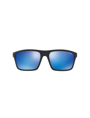 عینک آفتابی مستطیلی مردانه
