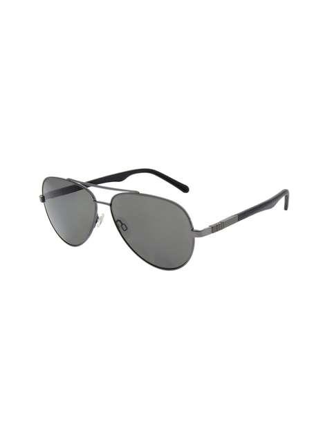 عینک خلبانی مردانه - اسپاین