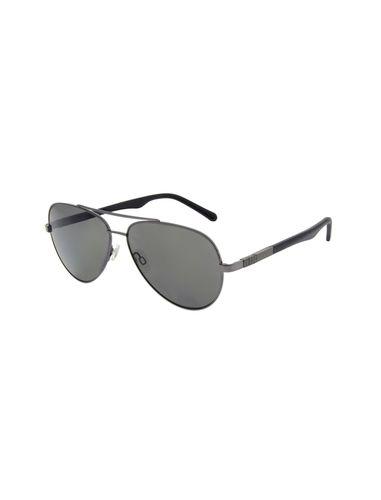 عینک خلبانی مردانه
