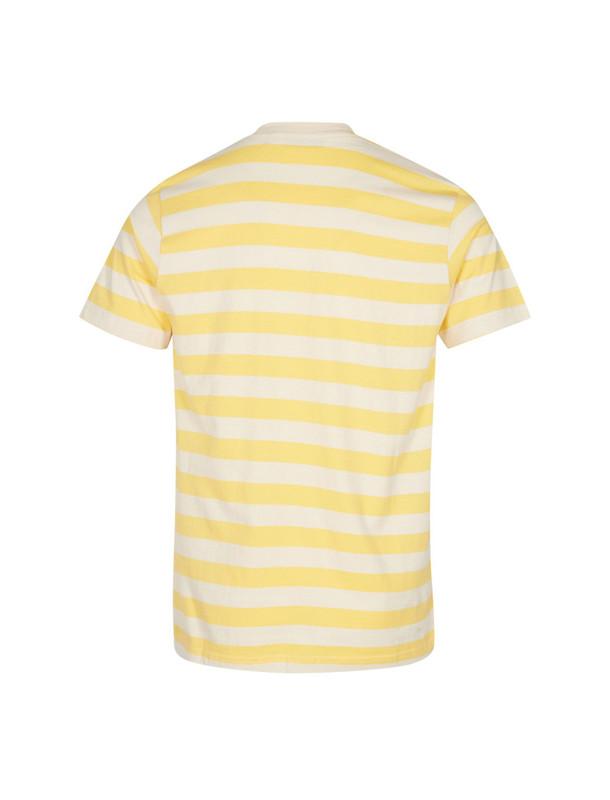 تی شرت نخی مردانه Thiago