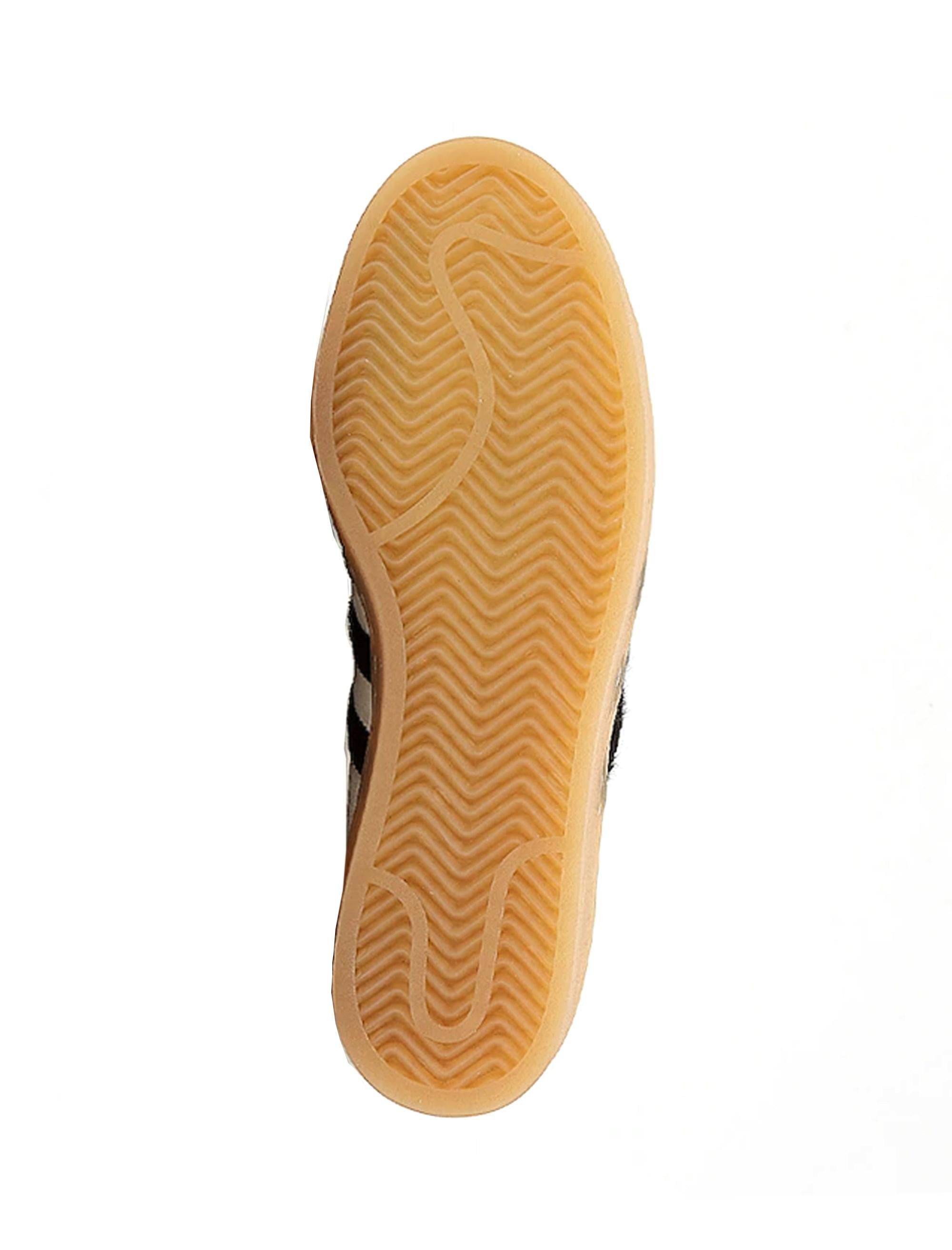 کفش مردانه آدیداس مدل Campus