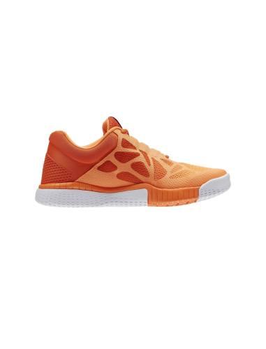 کفش تمرین بندی زنانه Zprint