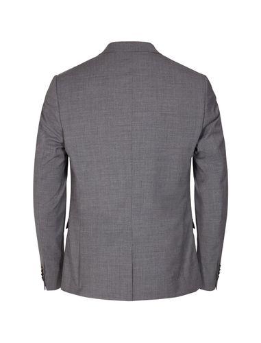 کت تک رسمی مردانه Gilbert