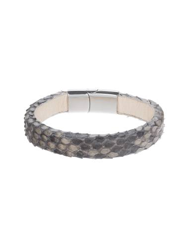دستبند چرم بزرگسال sadie