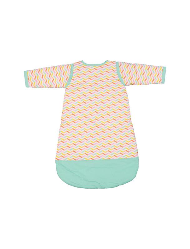 کیسه خواب نوزادی - ارکسترا