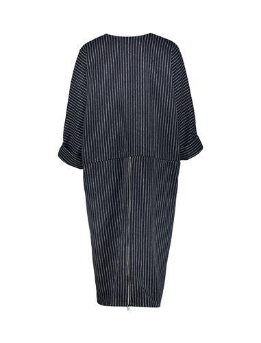پالتو بلند زنانه