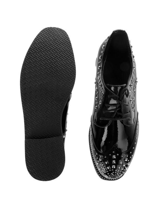 کفش تخت زنانه - ول اسپرینگ