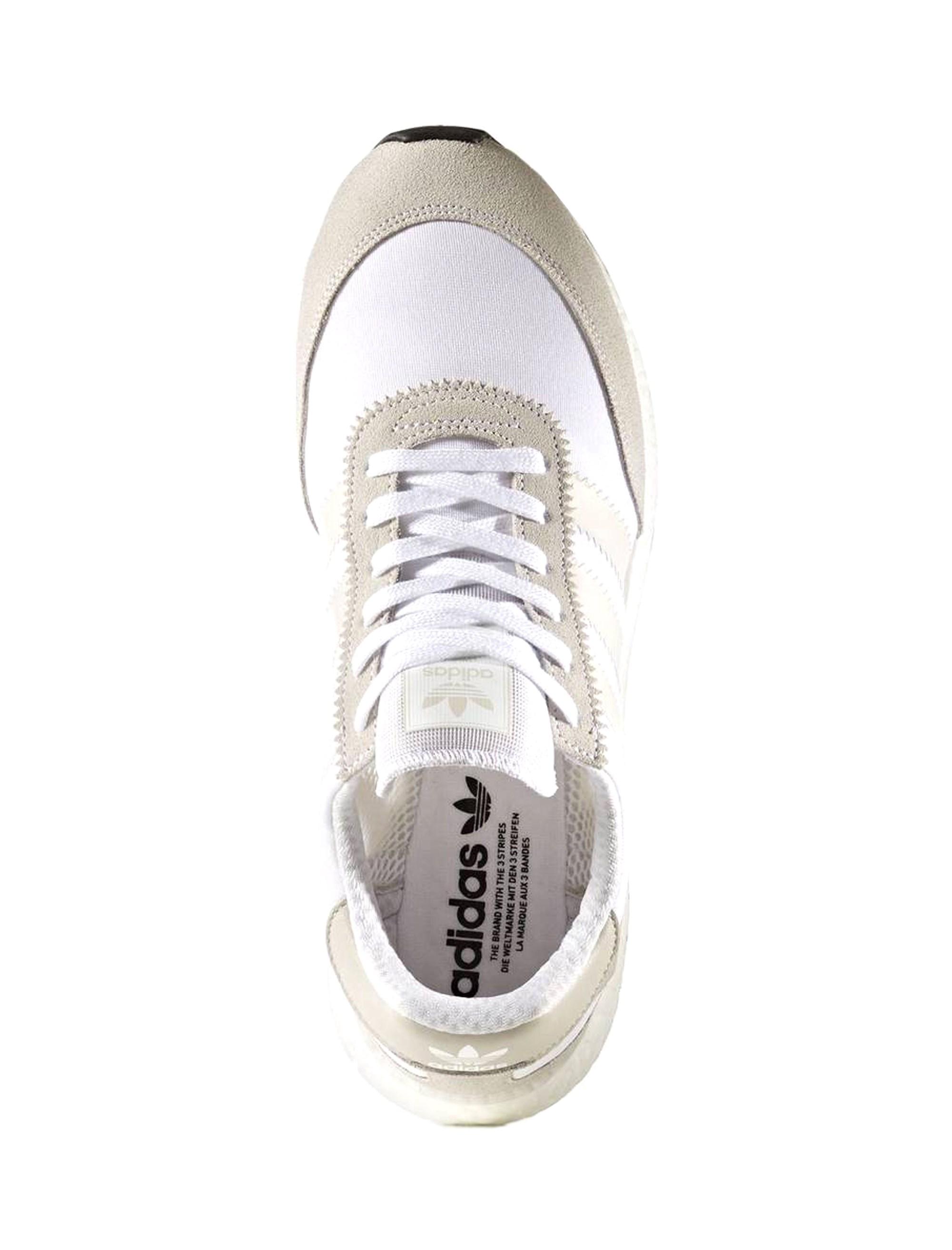 کفش مخصوص دویدن مردانه آدیداس مدل Aniki Runner