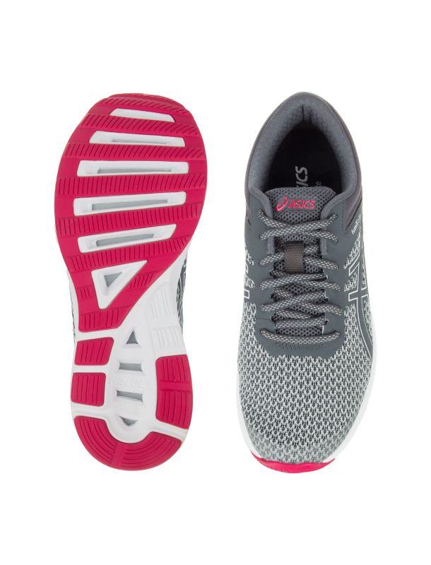 کفش دویدن بندی زنانه fuzeX Lyte 2 - اسیکس