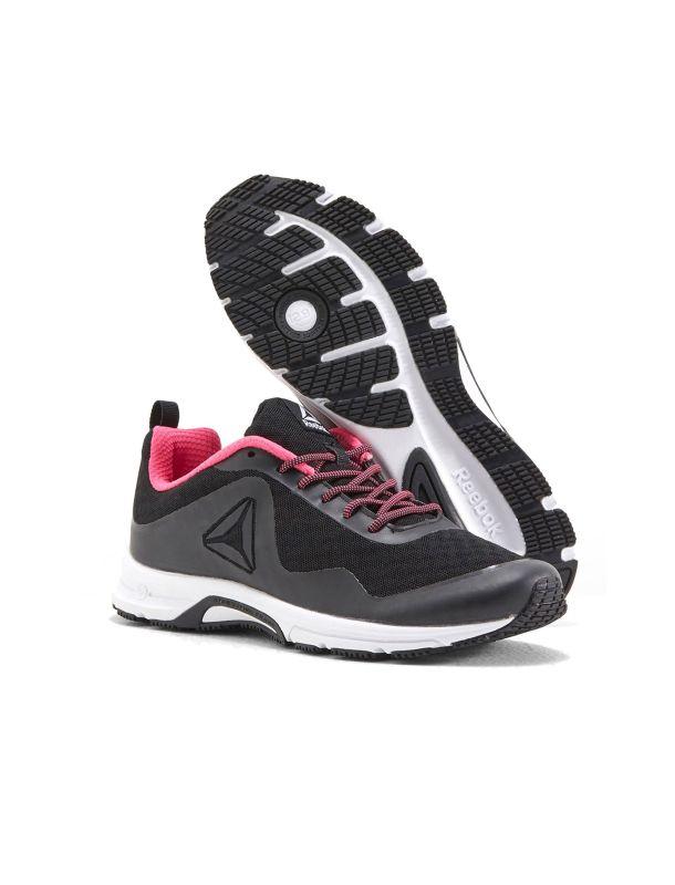 کفش دویدن زنانه Triplehall 7-0