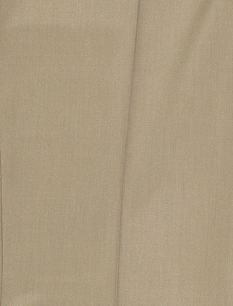 شلوار راسته مردانه - بژ روشن - 3