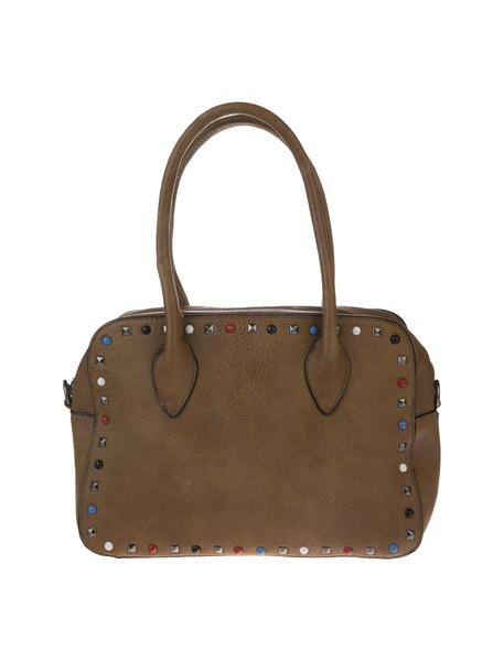 کیف دستی روزمره زنانه - جانی اند جانی تک سایز