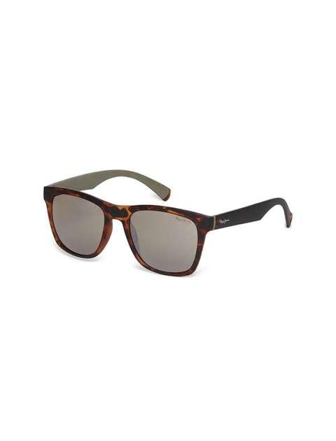 عینک آفتابی ویفرر مردانه - پپه جینز