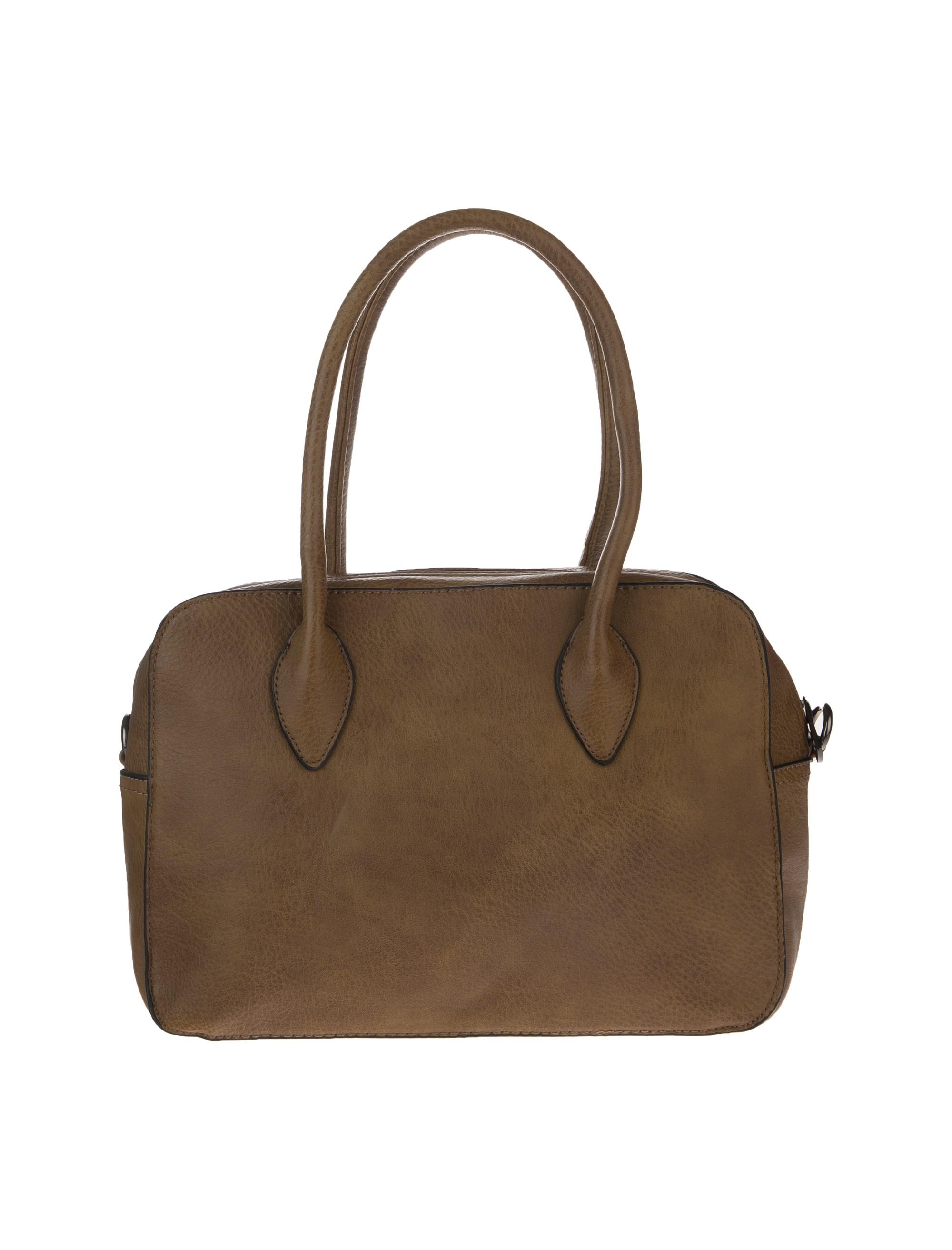 کیف دستی روزمره زنانه - جانی اند جانی