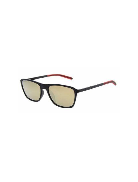 عینک آفتابی ویفرر مردانه - اسپاین - مشکي/قرمز - 1