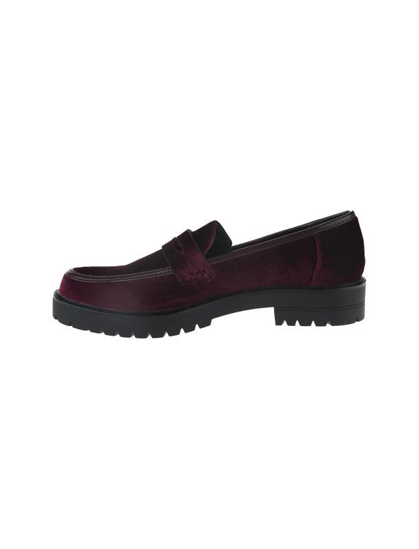 کفش تخت زنانه - مارتین پسکاتوره