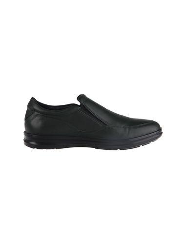 کفش اداری چرم مردانه Moneto