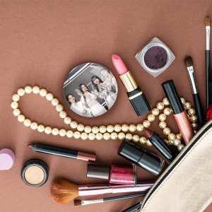 کیف کلاسوری موشی مدل Sensecover مناسب برای گوشی موبایل آیفون SE/5/5s