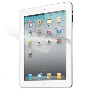 محافظ صفحه نمایش اپل iPad