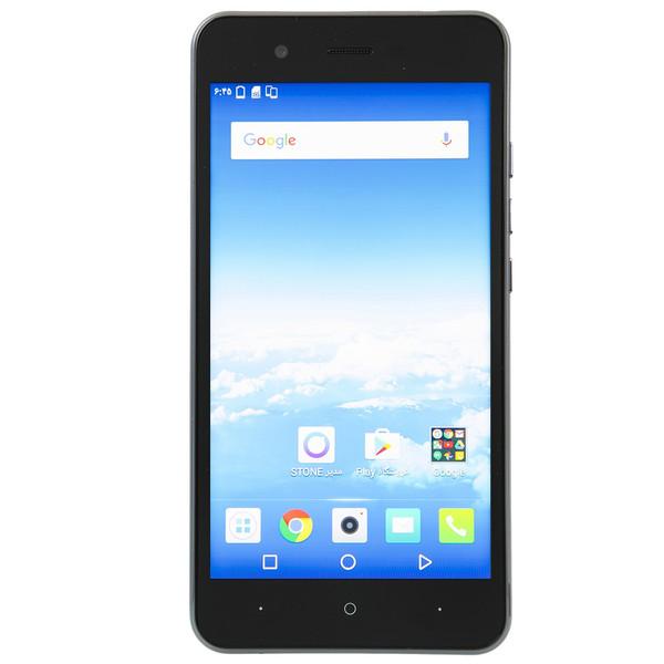 گوشی موبایل اسمارت مدل L3953 PRO advance دو سیم کارت