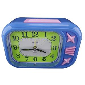 ساعت رومیزی  Xinda  مدل TSK-21