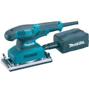 دستگاه سنباده زن ماکیتا مدل BO3710