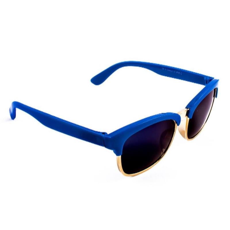 عینک آفتابی پسرانه مدل ۲۴۳۴