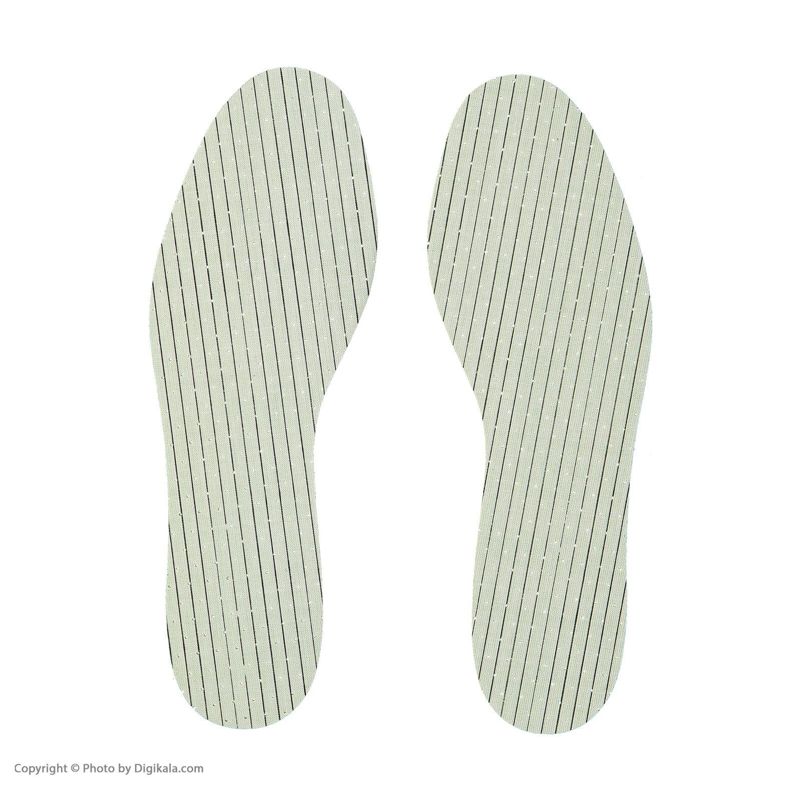 کفي کفش کوایمبرا مدل 1016045 سایز 45 -  - 3