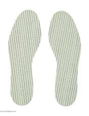 کفي کفش کوایمبرا مدل 1016042 سایز 42 -  - 2