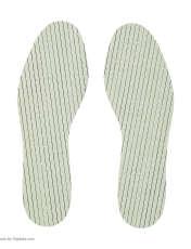 کفي کفش کوایمبرا مدل 1016038 سایز 38 -  - 2