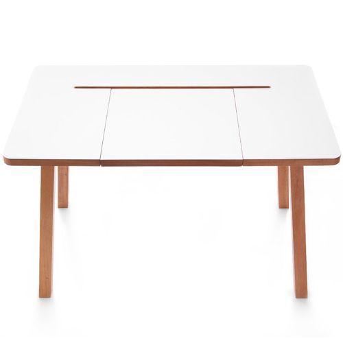 میز لپ تاپ بلولانژ مدل Studio - سایز متوسط