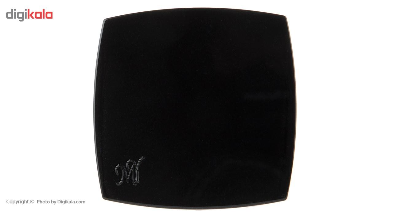 پنکیک مای سری Black Diamond  مدل Deluxe شماره 10