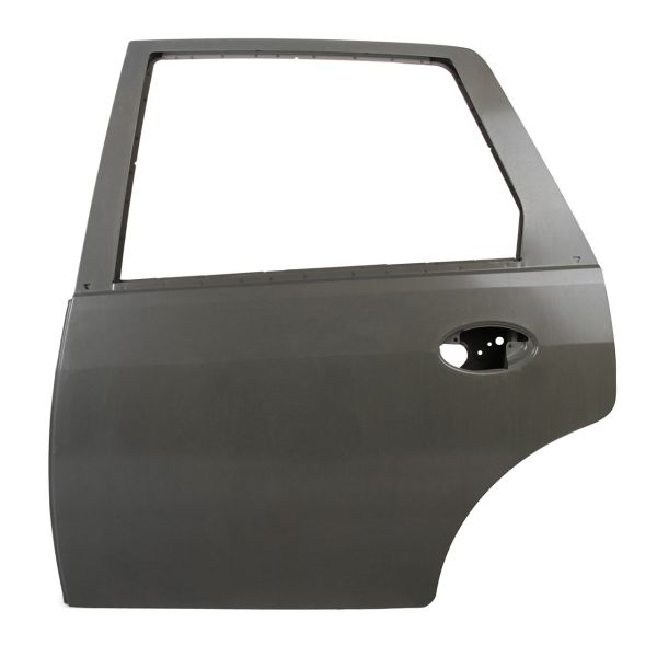 در عقب چپ مدل LAX6201001 مناسب برای خودروی لیفان 520