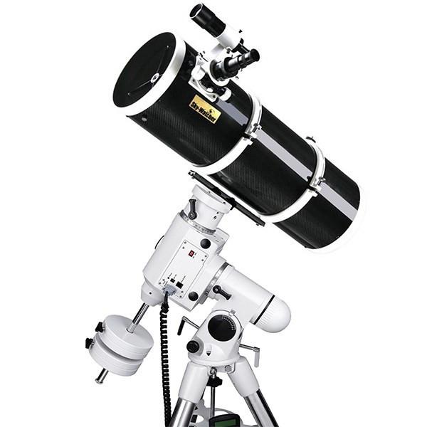 تلسکوپ اسکای واچر مدل CFP250/F1000 NEQ6