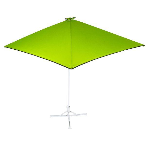 سایه بان چتری بارک مدل 1611