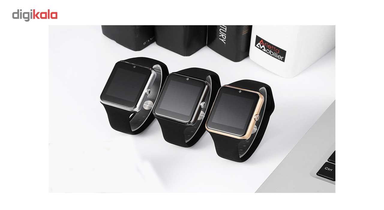 ساعت هوشمند مدل Tenfifteen Q7Sp main 1 7