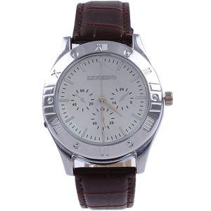 فندک ساعتی ژوهنگ مدل BR001