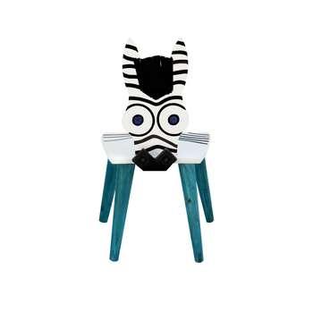 صندلی کودک مدل گوری