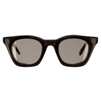 عینک ایمنی پارکسون ABZ مدل SS2884