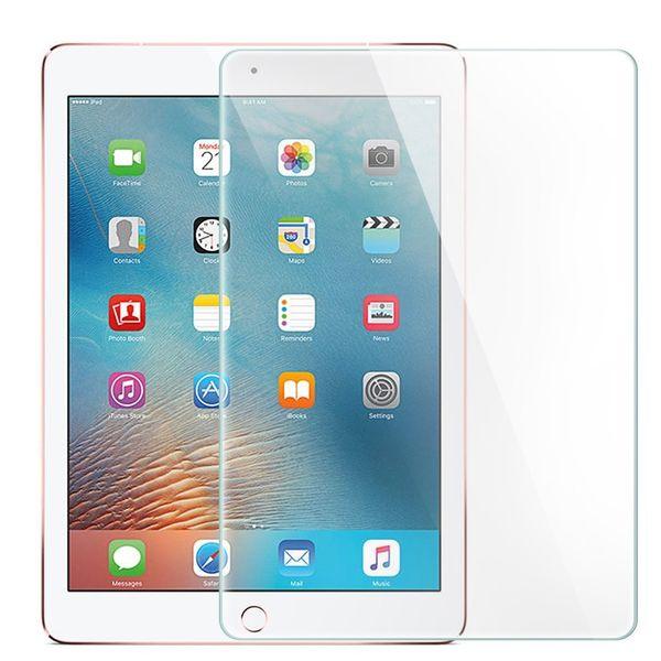 محافظ صفحه نمایش نانو مناسب برای  تبلت اپل iPad Air