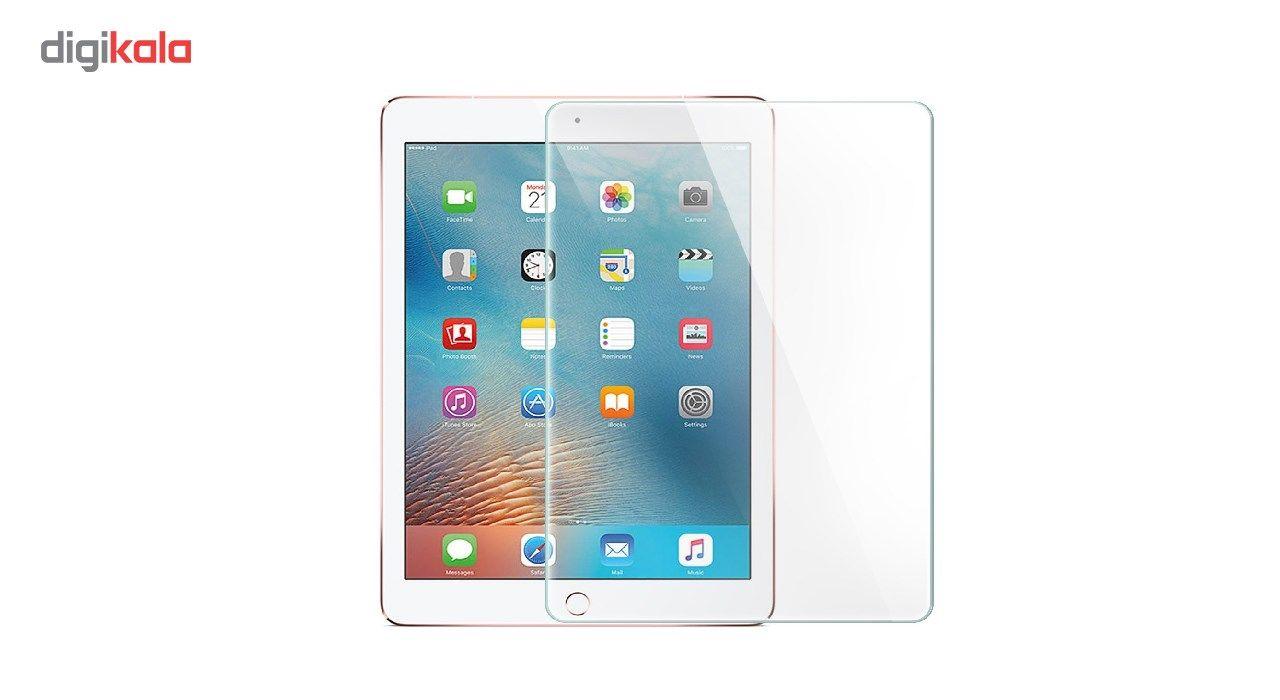 محافظ صفحه نمایش نانو مناسب برای  تبلت اپل iPad Air main 1 1