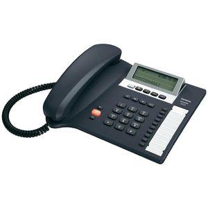 تلفن با سیم گیگاست مدل 5030