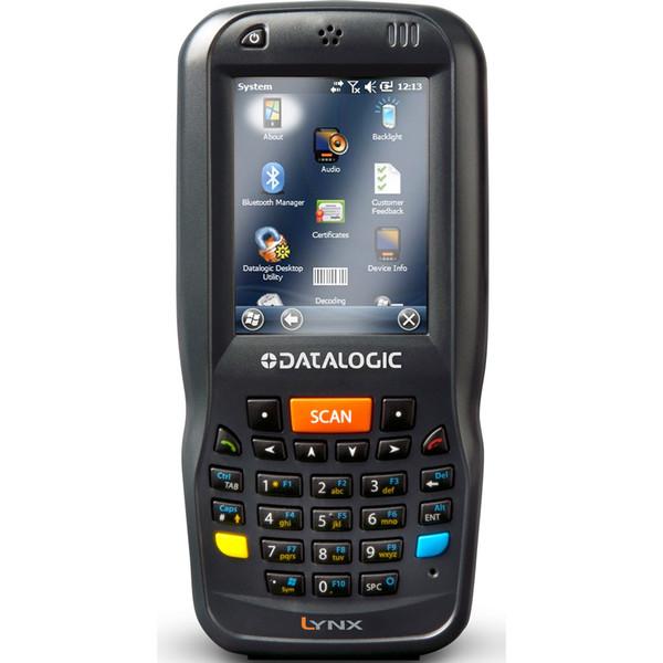دستگاه جمع آوری اطلاعات دیتالاجیک مدل Lynx 1D