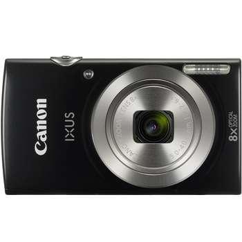 دوربین دیجیتال کانن مدل IXUS 185 | Canon IXUS 185 Digital Camera