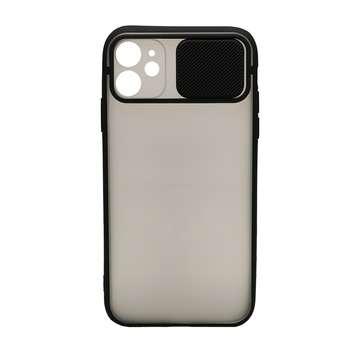 کاور مدل LNZ01 مناسب برای گوشی موبایل اپل IPhone 11